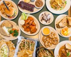 J. Butlers Bar & Grille - Kernersville