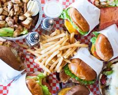 L'Atelier Burger