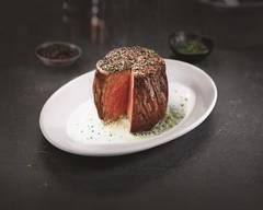 Ruth's Chris Steak House -Raleigh