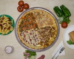 Pizzaria Boca do Forno