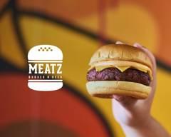 Meatz Burger N' Beer (Castelo)