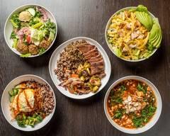 CoreLife Eatery (Garden City, NY)