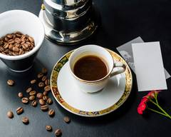 PaLatté Coffee & Art