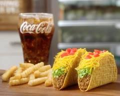 Del Taco (13201 N Pennsylvania Ave | 1342)
