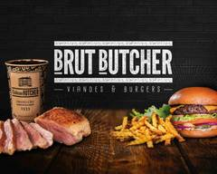 Brut Butcher - Decines