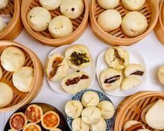 中華パンの専門店 福慶 dim sum FUKUKEI