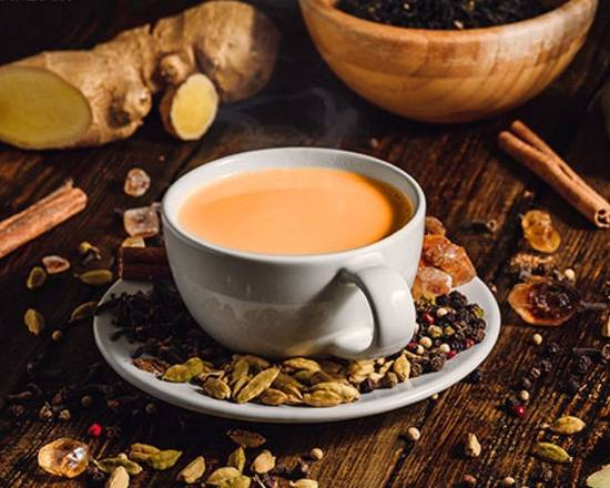 THE BEST Chai Delivery in Colon | See Prices & Order Online | Uber Eats