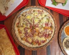 Casa da Pizza 3