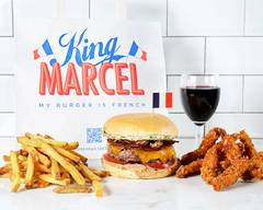 King Marcel - Diderot