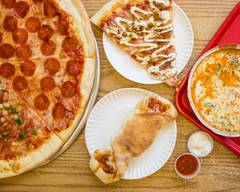 Family Pizza South Hadley