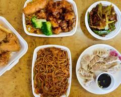 Eddie's Chinese Take Out