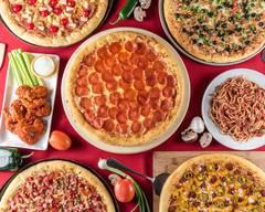Fefer's Pizza
