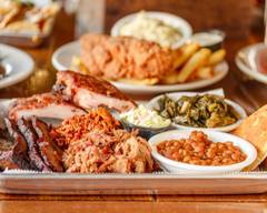Puckett's Grocery & Restaurant (Franklin)