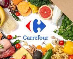 Carrefour - Carcassonne Gout 25