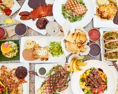 Gloria's Latin Cuisine (320 West Las Colinas Blvd)