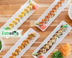 Sushi Itto - San Benito