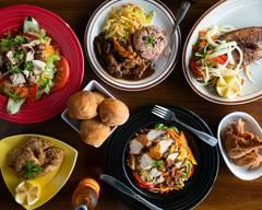 Dunn's River Jamaican Restaurant