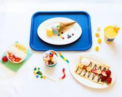 Nanuet Creamery & Crepes