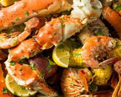 Cajun Crab Shack JC
