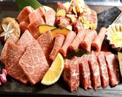 肉LABO WAKA     nikulabo waka