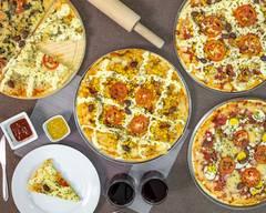 Nano Pizza