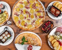 Nine Pies Pizzeria