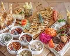 EatStanbul