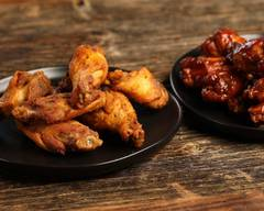 Firebelly Wings (184 Rivervale Rd)