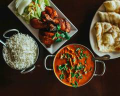 Ahmed Indian Grill and Restaurant