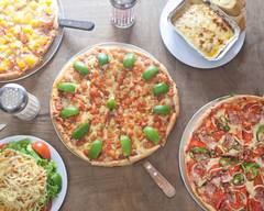 Otero's Pizza - Hatillo 4