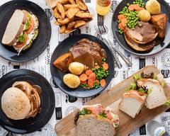 Sandwich Chefs (Arndale)