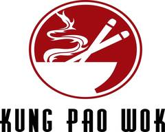 Kung Pao Wok (Park Place Mall)