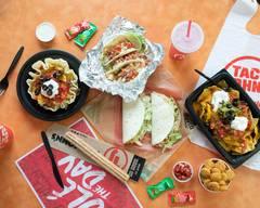 Taco John'S (303 N 7Th Ave)