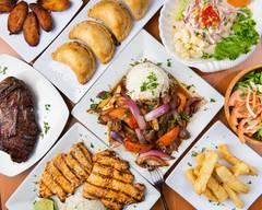 Regina's Restaurant