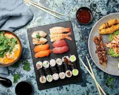 Namu Sushi
