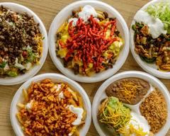 Rivas Mexican Food