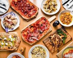 Pizzeria Gastronomia Bonaparte