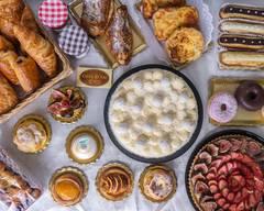 Dély D´or Pan & Repostería Francesa