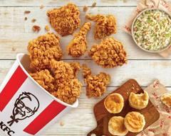 KFC - La Romana