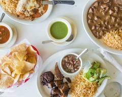 Las Lomas Restaurant