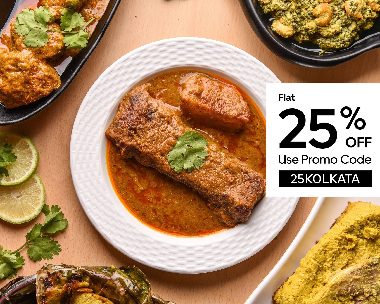 Kasturi Restaurant - New Market Delivery | | Uber Eats