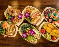 Long Island Bagel Cafe - Long Beach Bagel Cafe