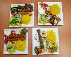 Kabab El Basha