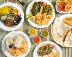 Rasta Taco (Laguna Beach)