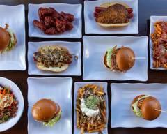Anny's Fine Burger (Kearny Villa)