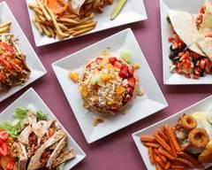 Horizon Diner