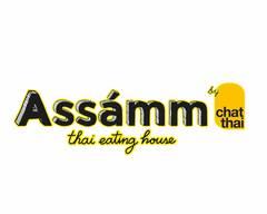 Assamm Thai by Chat Thai