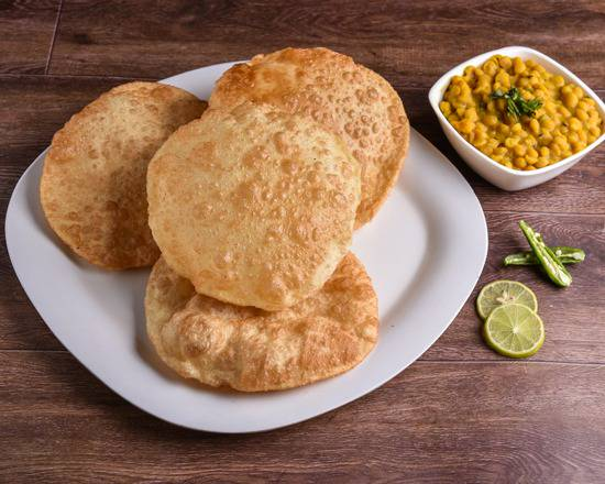 Mutton Golbari - Sector 5 Salt Lake Delivery | Kolkata