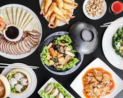 Restaurante Chinês TsingTao