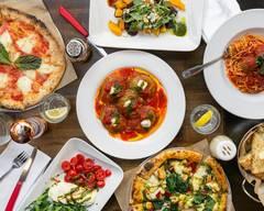Pachino Pizzeria